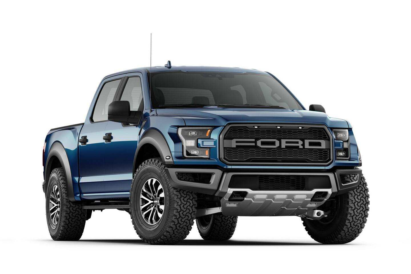 98 The Best 2020 Ford F 150 Diesel Specs Pictures