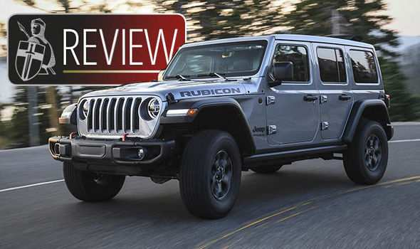 99 A Right Hand Drive Jeep 2019 Picture Release Date And Review Specs