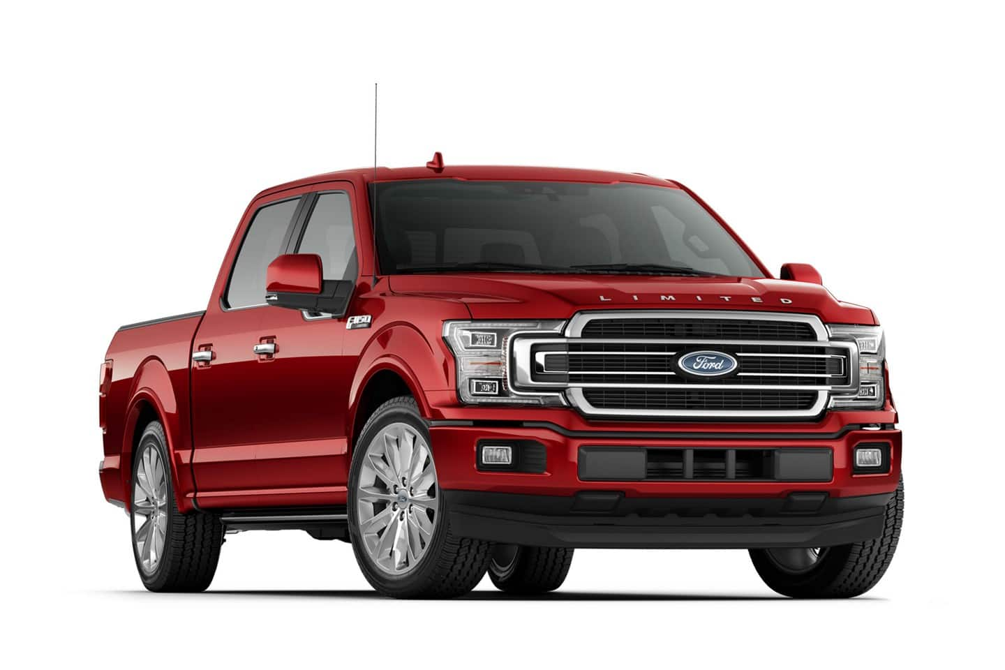 99 Best 2020 Ford F 150 Engine Specs Review