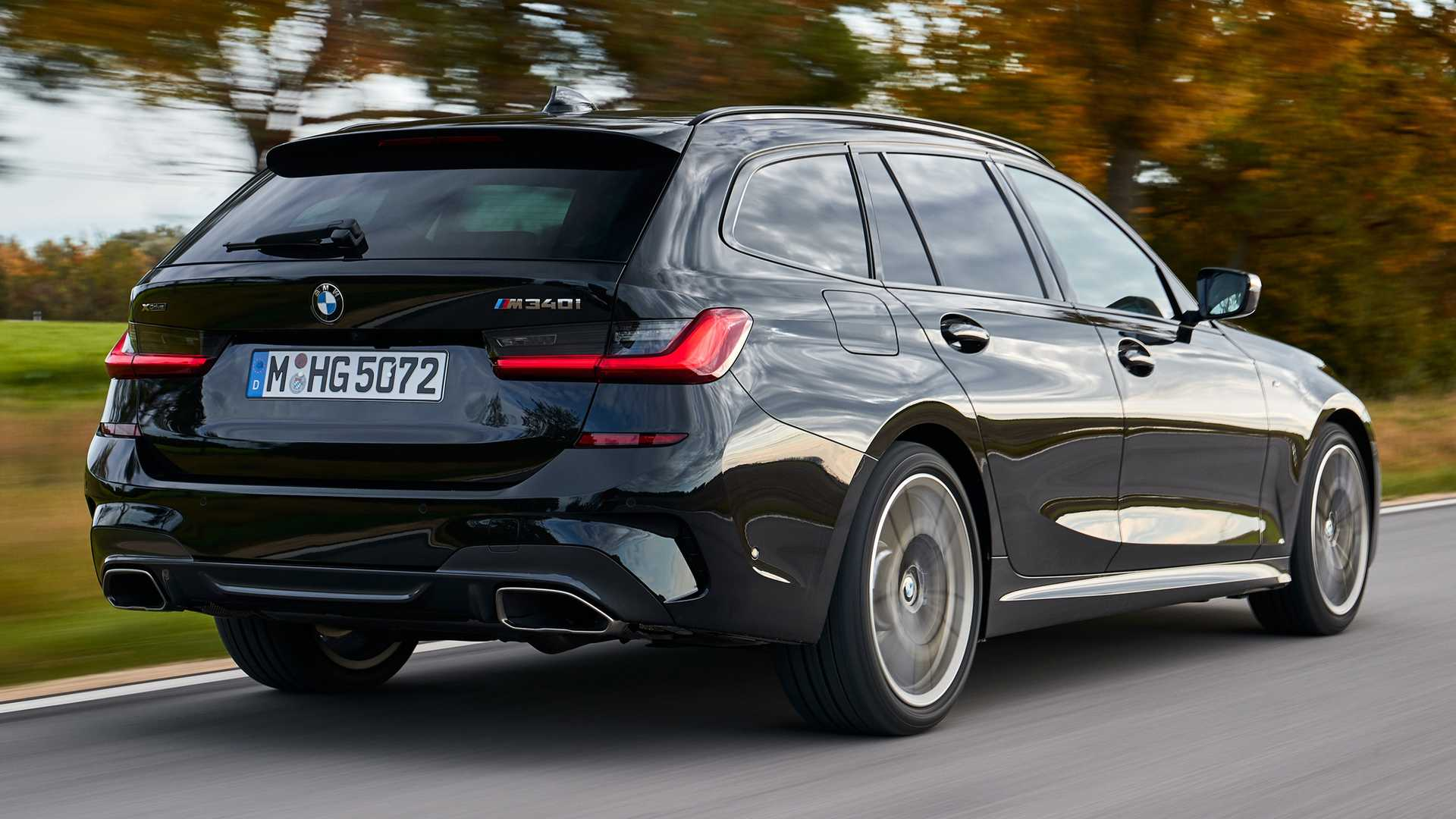 99 Best Bmw Diesel 2020 Review And Release Date