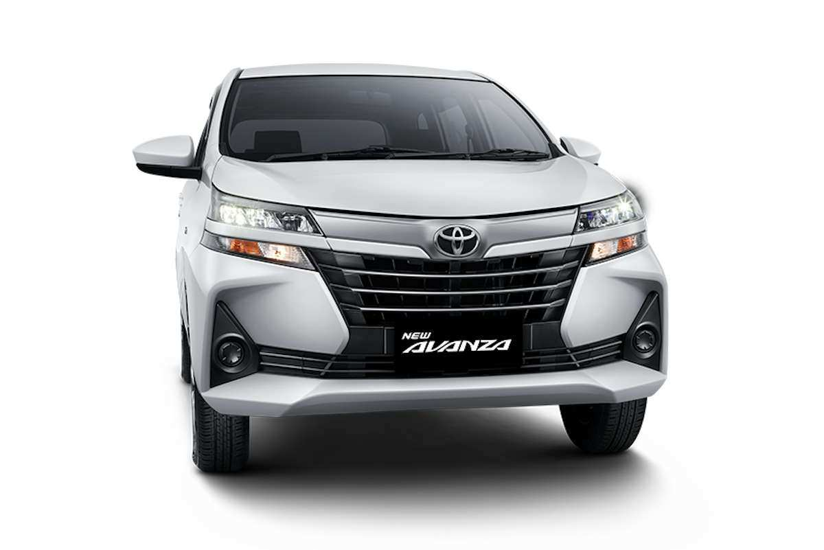 99 The Best Toyota Avanza 2020 Philippines Reviews